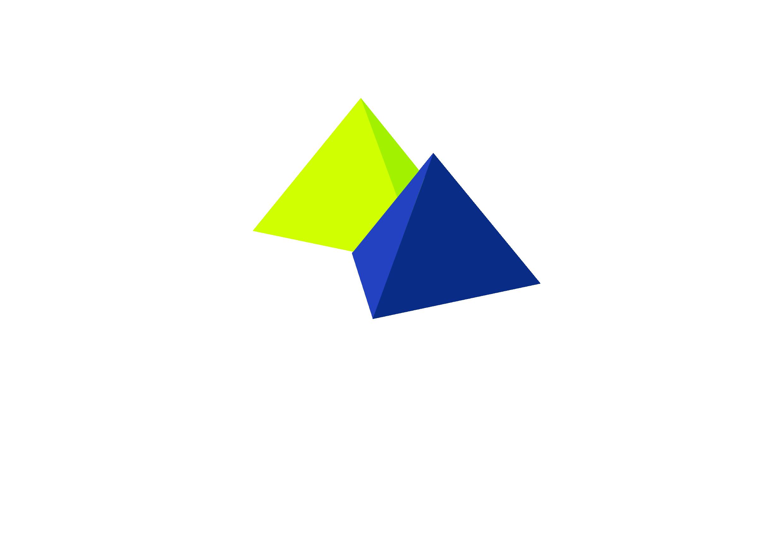 Twinly logo
